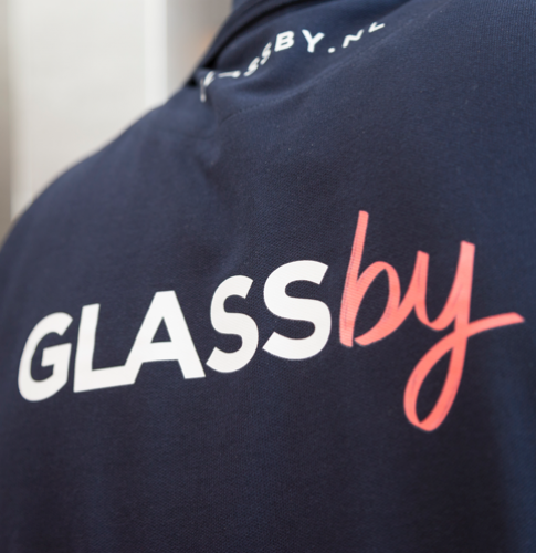 about Glassby