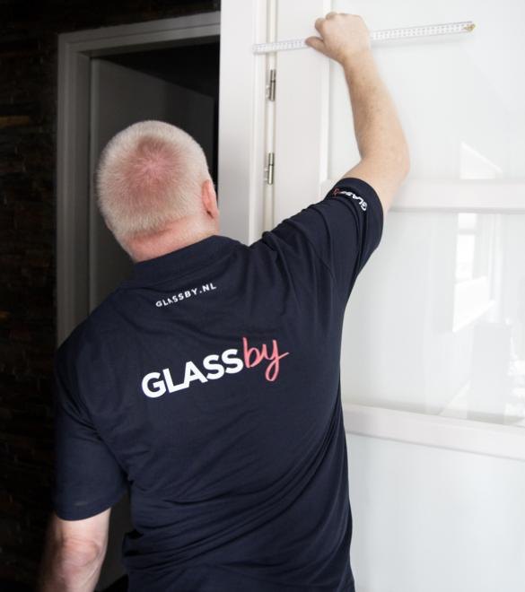 GLASSby experts